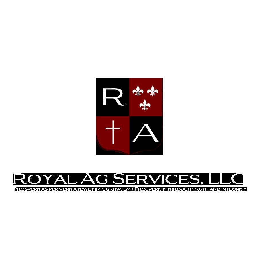Royal Ag Services, LLC